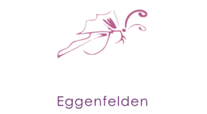 Blumen Galerie Eggenfelden